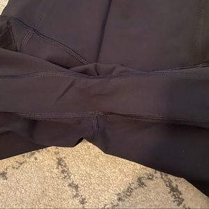 lululemon athletica Pants & Jumpsuits - Lululemon All the Right Places Crop